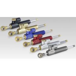 HYPERPRO CSC Steering Damper Kit for Z1000 14-