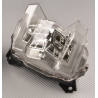 Taillight (LED) with Integrated Turn Signals for MT09 17- / NIKEN 19-