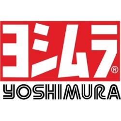 YOSHIMURA Db-Killer forTRC Silencer