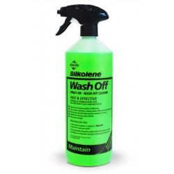 SILKOLENE Pro Wash