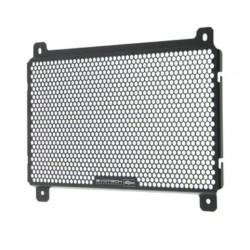EVOTECH PERFORMANCE Protecção de Radiador para NINJA 400 18-