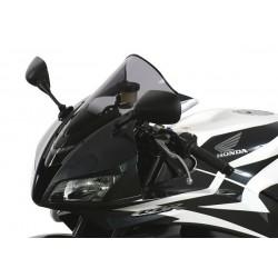 "MRA Vidro Racing ""R"" para CBR 600 RR 07-12"