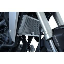 R&G Proteção de Radiador para CB300R 18-