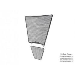 EVOTECH PERFORMANCE Kit de Protecções de Radiadores para CBR1000RR-R 20-