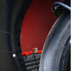R&G Proteção de Radiador para CBR1000RR-R 20-