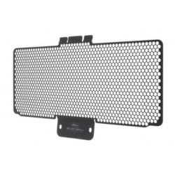 EVOTECH PERFORMANCE Protecção de Radiador para PANIGALE 899 13-15