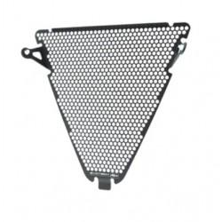 EVOTECH PERFORMANCE Proteção de Radiador de Óleo para PANIGALE 899 13-15