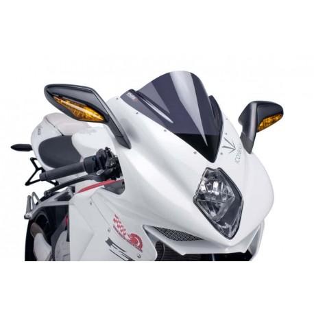 PUIG Z-RACING Vidro para F3 800 15-
