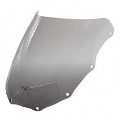 """MRA Racing Windscreen """"R"""" for ZX 7 R 96-"""