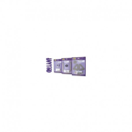 HYPERPRO Kit de Rebaixamento (-35mm) para TENERE 700 19-