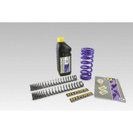 HYPERPRO Kit de Rebaixamento (-20mm) para TRACER 700 20-