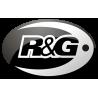 R&G Proteção de Radiador para 1290 Super Duke R 20-