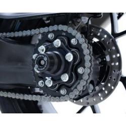 R&G Proteção Braço Oscilante para 1290 Super Duke R 14- / Super Duke GT 16-