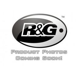 R&G Carbon Swingarm Guard for 1290 Super Duke R 20-