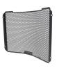 EVOTECH PERFORMANCE Protecção de Radiador para Suzuki GSX-R1000R 17-