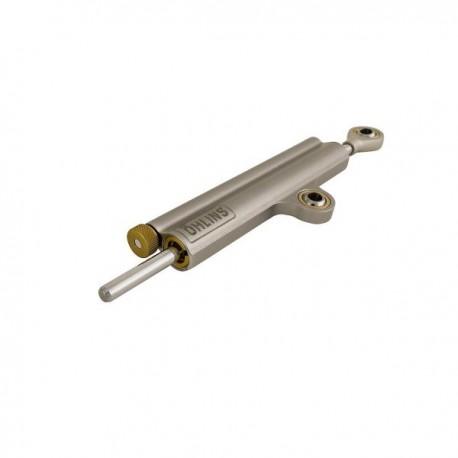 Öhlins Steering Damper for ZX-6R 13-19
