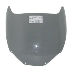 MRA Originally-shaped Windshield for FZR 1000 -88