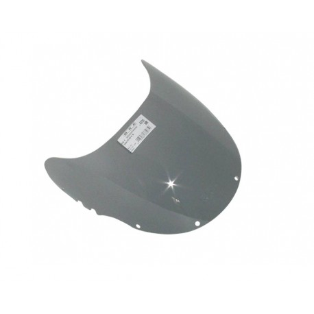 MRA Originally-shaped Windshield for FZR 1000 94-95