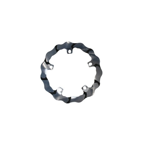 BRAKING BATFLY Brake Disk Kit for R1200GS 08-18 / R1250GS 19-