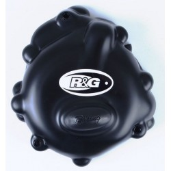R&G Engine Case Cover (Left) forGSX-R1000 05-08