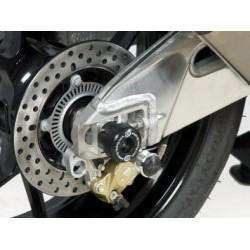 R&G Proteção Braço Oscilante para RSV4 / Tuono V4 1000/1100 09-