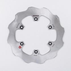 BRAKING W-FULL Brake Disc (Rear) for KTM / HUSQVARNA / GASGAS