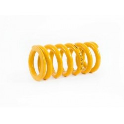 OHLINS Rear Spring for YA 468