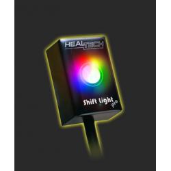 HEALTECH SHIFT LIGHT UNIVERSAL