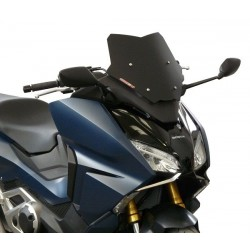 F.FABBRI GEN-X SPORT Windscreen for FORZA 750 21-
