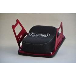 MWR Filtro de Ar Racing para 899/959/1199/1299 PANIGALE