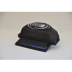 MWR Racing Air Filter for MV Agusta 675/800 F3