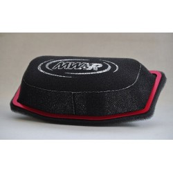 """MWR """"WSBK"""" Racing Air Filter for YZF-R1 09-14"""