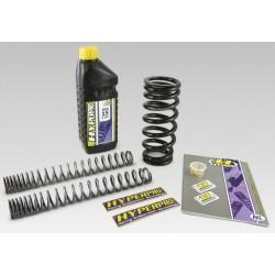 HYPERPRO Progressive Springs Kit for NT650V DEAUVILLE 98-05