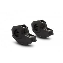 SW-MOTECH Handlebar (Ø22mm) Riser