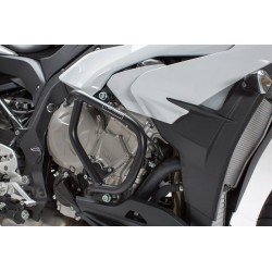 SW-MOTECH Crashbar for S1000XR 16-19