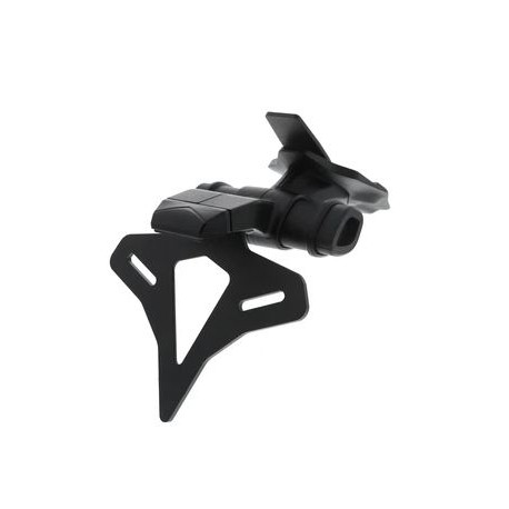 EVOTECH PERFORMANCE Tail Tidy for STREETFIGHTER V4 20-