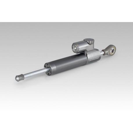 HYPERPRO RSC Steering Damper Kit for 1290 SUPER DUKE GT 16- / 1290 SUPER DUKE R 14-19