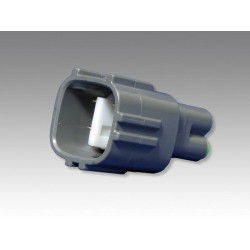 DYNOJET O2 Sensor Eliminator for ZX-10R 07-10