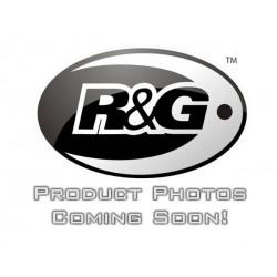 R&G Eazygrips para KATANA 19-