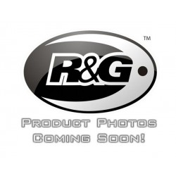 R&G Tank Traction Grips for KATANA 19-