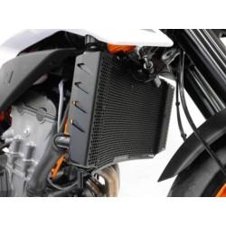 EVOTECH PERFORMANCE Radiator Guard for 890 21-
