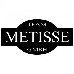 METISSE Lowering Kit (-35MM) for TIGER EXPLORER 1200 12-16