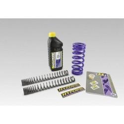 HYPERPRO Lowering Kit (-40mm) for F800ST 05-12