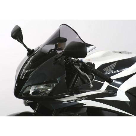 MRA Vidro Racing para Yamaha MT07