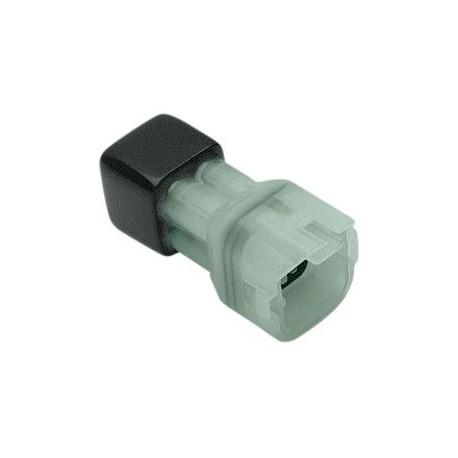 DYNOJET O2 Sensor Eliminator