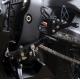 R&G Kit de Peseiras Ajustáveis para CBR1000RR-R '20- / Fireblade SP '20-