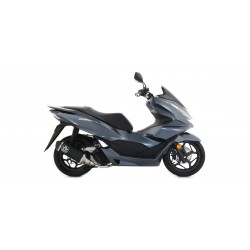 ARROW URBAN Full Exhaust System for PCX 125 21-