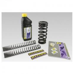 HYPERPRO Lowering Kit (-35mm) for G 310 GS 17-
