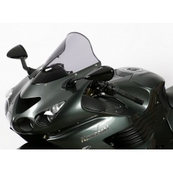 "MRA Vidro Racing ""R"" para ZZR 1400 06-16"