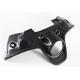 FULLSIX Keylock Cover for PANIGALE V4 18-